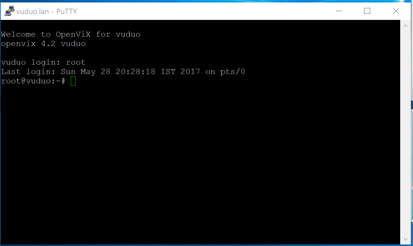 How to download and install xtream editor (wget method